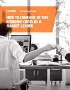cover_marketingcrisis